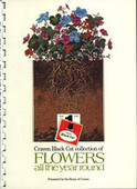 Flowers All The Year Round Special Album 1977