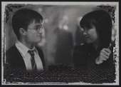 Harry Potter Memorable Moments 2nd Series 2009