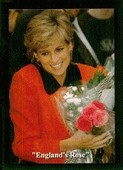 Princess Diana 1961-1997 (1997)