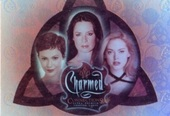 Charmed Connections 2004