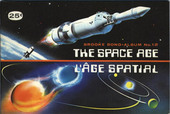 The Space Age Special Album 1969