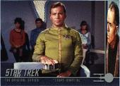 Star Trek The Original Series Series 1 1997