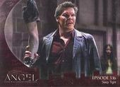 Angel Season 3 2002
