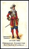 Grenadier Guards 1899 (reprint 1999)