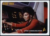Star Trek The Original Series 40th Anniversary 2nd Series 2008