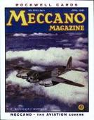 Meccano The Aviation Covers 2006