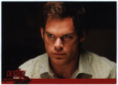 Dexter Seasons 1 and 2 2009