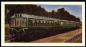 British Railways 1962
