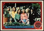 Sgt. Peppers Lonely Hearts Club Band  (Bee Gees) 1978