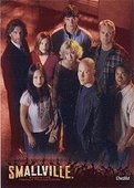 Smallville Season 2 (TV Series) 2003