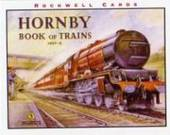 The Hornby Book of Trains 2005