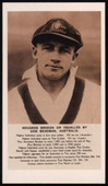 The Don (Reproductions of Don Bradman Cricket Cards) 2nd Series 2010