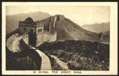 Views of China 1925