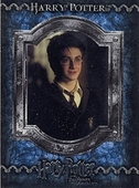 Harry Potter and The Prisoner of Azkaban 1st Series 2004