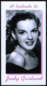 A Tribute to Judy Garland 2010