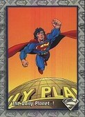 The Return of Superman 1993