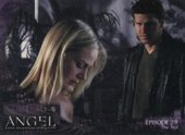 Angel Season 2 2001