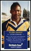 Leeds Rugby League F.C. 1992