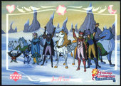 Princess Gwenevere and the Jewel Riders 1996
