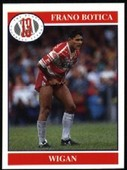 Rugby League Footballers Nos. 81-160 (1991)