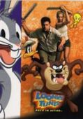 Looney Tunes Back in Action 2003
