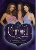 Charmed Conversations 2005