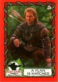 Robin Hood Prince of Thieves The Film 1991