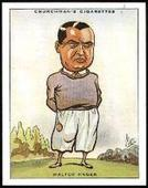 Prominent Golfers 1931 (reprint 1989)