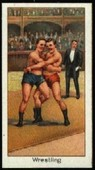 Sports Records 2nd Series Nd 26-50 1925