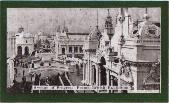 Franco-British Exhibition 1907 reprint 2001