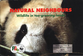 Natural Neighbours Special Album