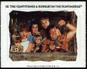 The Flintstones The Film 1994