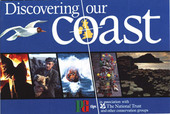 Discovering Our Coast Special Album
