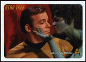 Star Trek The Original Series Archives 2009