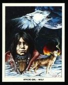 A Gathering of Spirits (Native North Americans) 1994