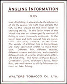 Angling Information 1939