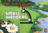 Small Wonders Original Special Album