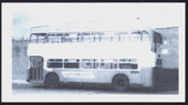 Buses in Luton 1991