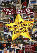 CCN October 2008 (75th Year Anniversary Celebratory Edition)