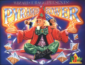 Magical Mystical World of Pyramids Special Album