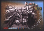 Laurel and Hardy Babes At War (Limited Edition) 2006