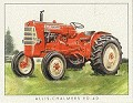 Tractors of the Sixties 1999