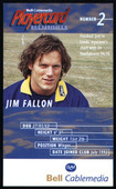 Leeds Rugby League F.C. 1995