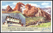 F1766 Mountain Dwellings 1961