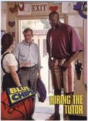 Blue Chips (Basketball Film) 1994