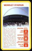 Football South Africa 2010 World Cup Stadiums 2010