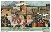 F1318 Lhasa, Holy City of the Himalayas 1935