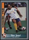American Soccer Players 1990-91 (1990)