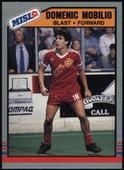 American Soccer Players 1989-90 (1990)