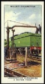 Railway Equipment 1939 reprint 1993